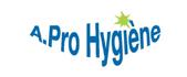 A.Pro Hygiène Logo