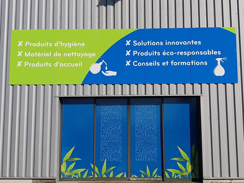 A.PRO HYGIENE Produits D Hygiene Laval 077500be 8262 499f Bee6 54e119490ad6 1600 77