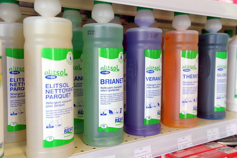 A.PRO HYGIENE Produits D Hygiene Laval 1816d412 453c 4a7b A651 874e1933f792 1600 76