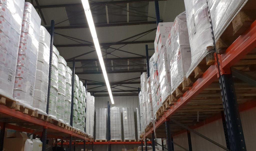 A.PRO HYGIENE Produits D Hygiene Laval 534bd42a 7234 4c83 9893 0e2c8222763d 1600 74