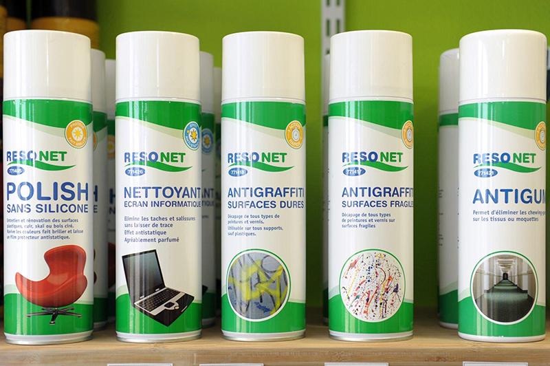 A.PRO HYGIENE Produits D Hygiene Laval 653bb1d2 B900 4c22 961f F09e8b15747b 1600 75