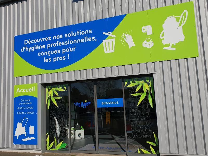 A.PRO HYGIENE Produits D Hygiene Laval Bec2cda2 Bc32 4874 876c 5f5caecb41a6 800 79